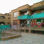 نمایندگی فروش نرده استیل آرکا در اصفهان